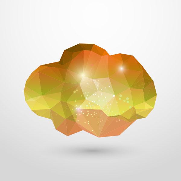 orange_cloud