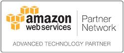 partner-aws-advanced-partner-logo-small